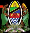 Halmashauri ya Wilaya ya Namtumbo